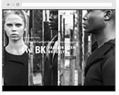 Fashion Week Brooklyn