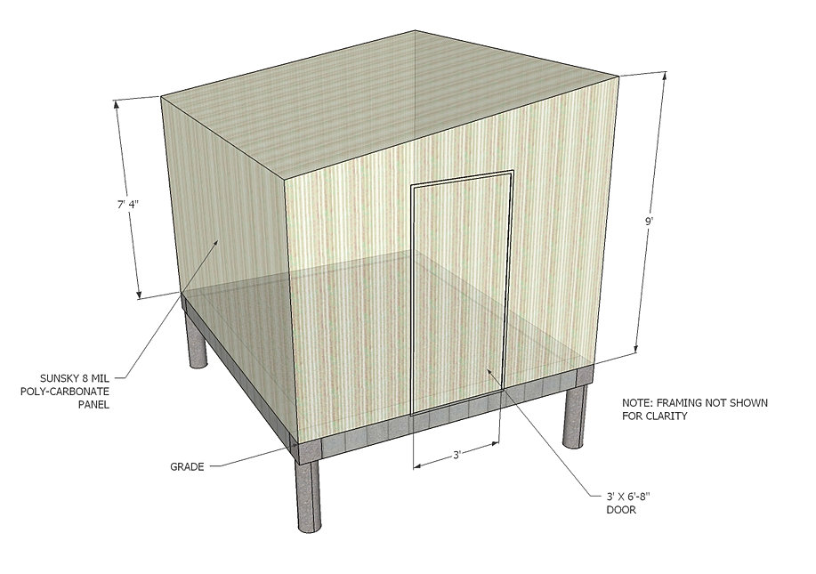 Kelty Green House Conceptual Iso.jpg