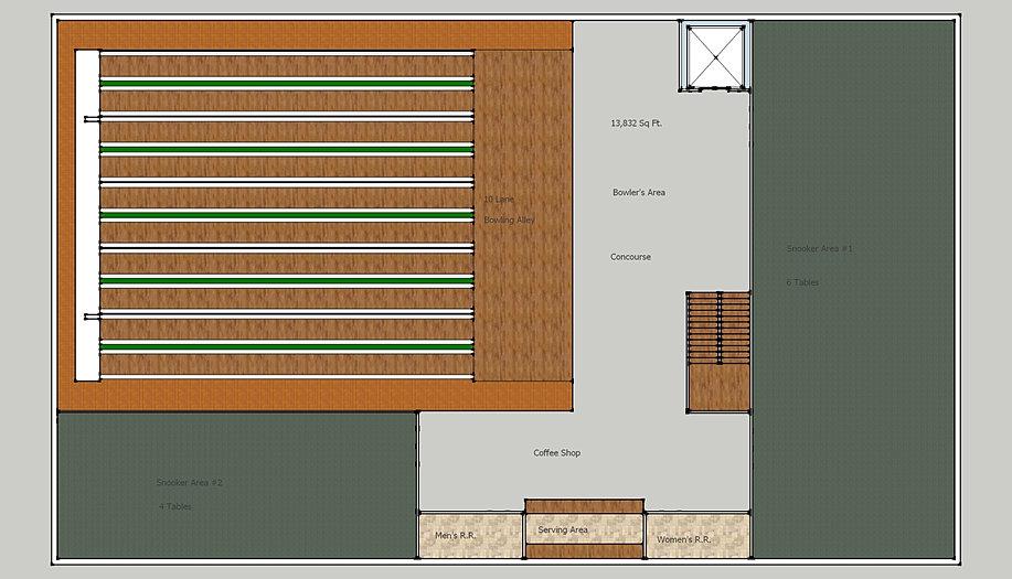 Bsmt Floor Plan.jpg