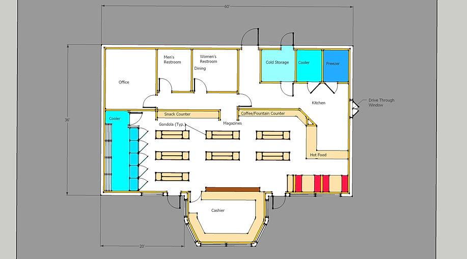 Convenience Store Floor Plan.jpg