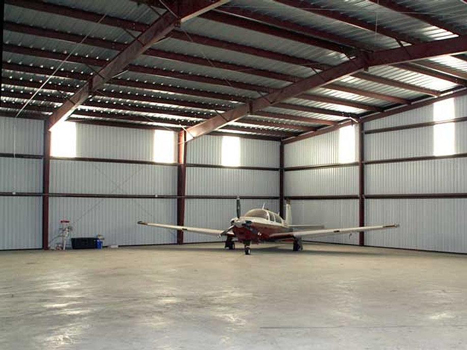 HangarPlaneInterior.jpg