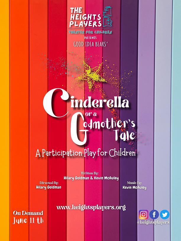 Cinderella Poster-date.png