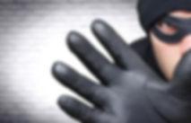 Chicago Theft Investigations