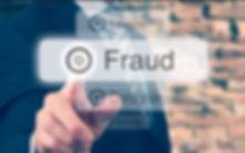 Chicago Insurance Investigations