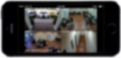 Chicago CCTV Security Cameras