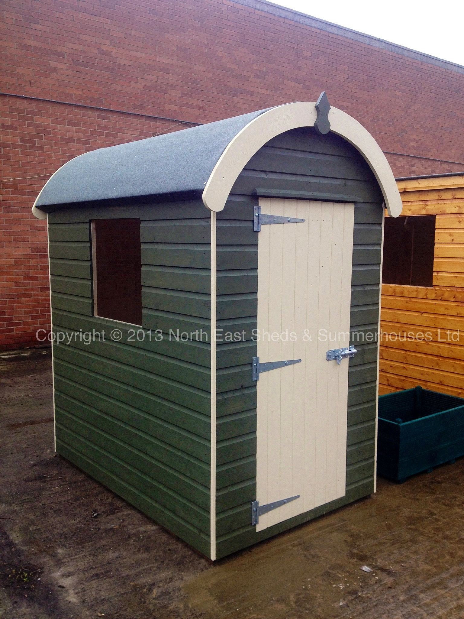 sheds newcastle, Sheds Newcastle, summerhouses newcastle ...
