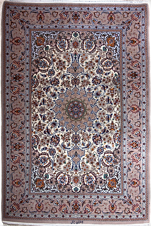 Rugs For Sale Perth Home Decor