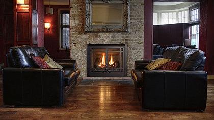 minnetonka3.jpg - Berkshire Hearth And Home, LLC. Kozy Heat Gas Fireplaces