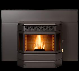 lennox pellet stove. ihp (formally lennox) lennox pellet stove