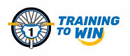 Logo-training-to-win_Página_1.jpg
