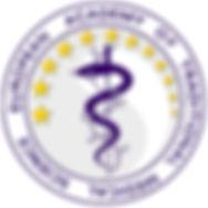EATMS logo 50%_edited.jpg