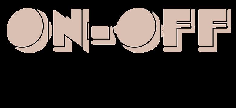 2 logo website on-off.png