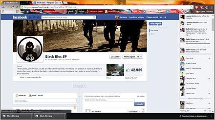 Facebook Black bloc.jpg