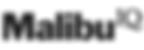 copy-Malibu-IQ_logo.png