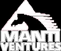 manti-ventures-white.png