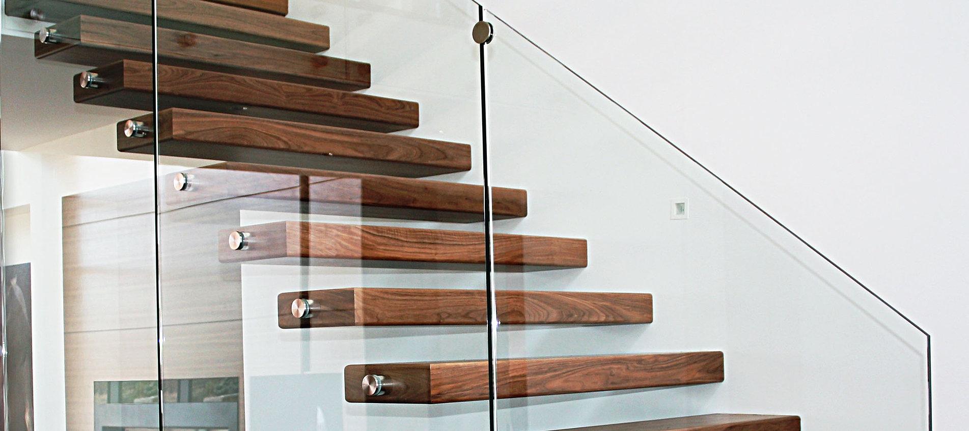 Railings Stairs Home Renovation; Railings Stairs Home Renovation ...