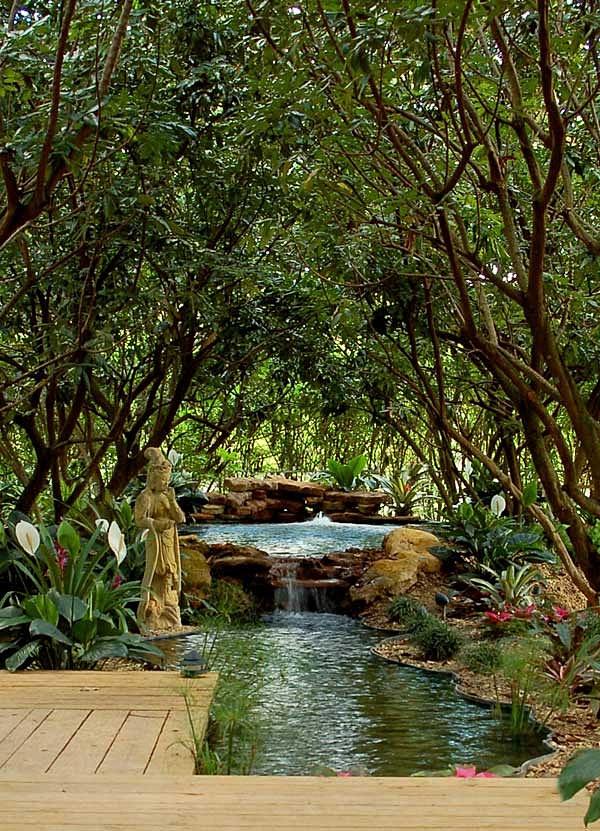 Redland koi gardens miami garden venues miami outdoor venues for Redland koi gardens
