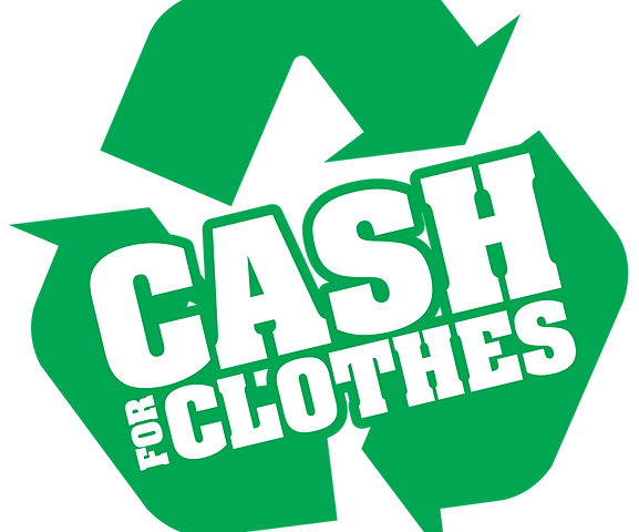 We collect clothes in 24h and pay you cash!