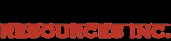 Firesteel Resources Inc.