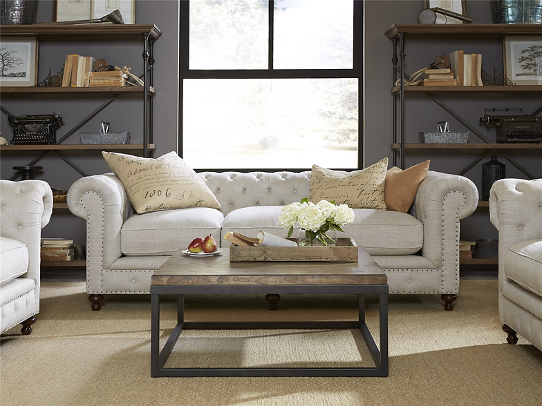 Attractive Strobler Home Furnishings   COLUMBIA, SC   FURNITURE STORE | LIVING ROOM