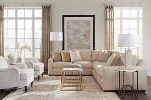 ... Strobler Furniture By Strobler New Rooms ...