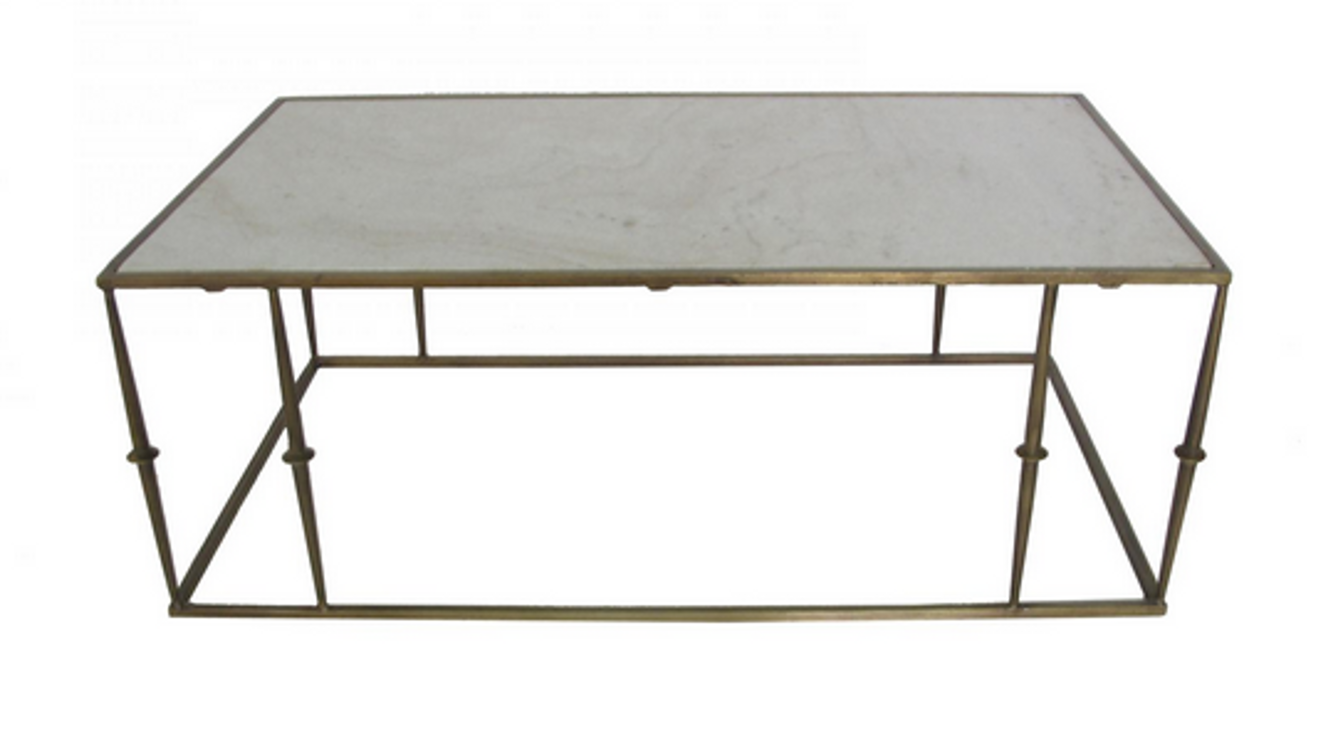 ... Strobler Furniture By Strobler Marble ...