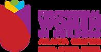 PWB-logo-2018-w-tagline_edited.png