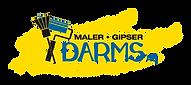 logo_darms_original.png