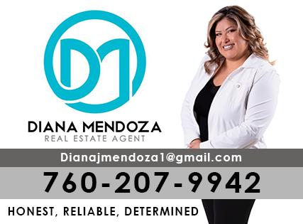 DM Real Estate Sponsor Pic PNG.png