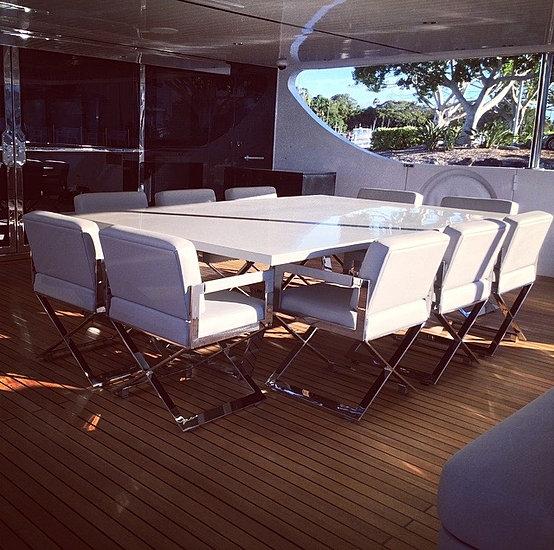 Furniture And Interior Design Brisbane ~ Homme interiors brisbane