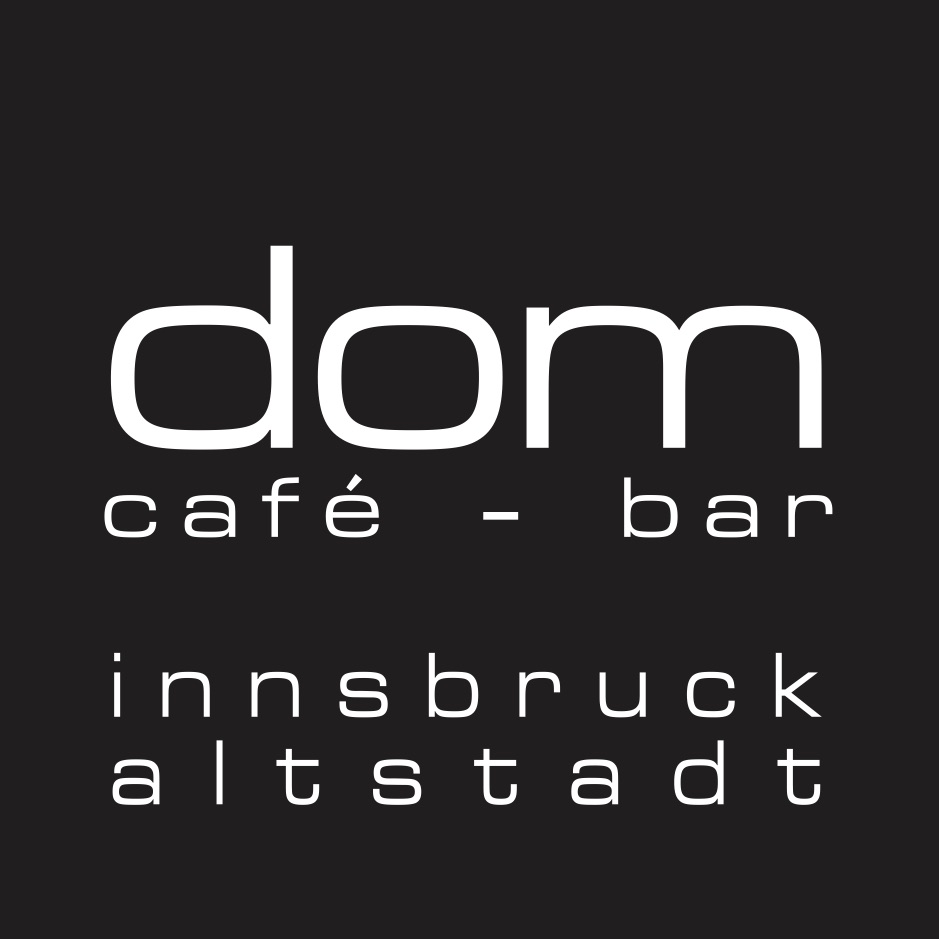 Domcafe Bar In Innsbruck