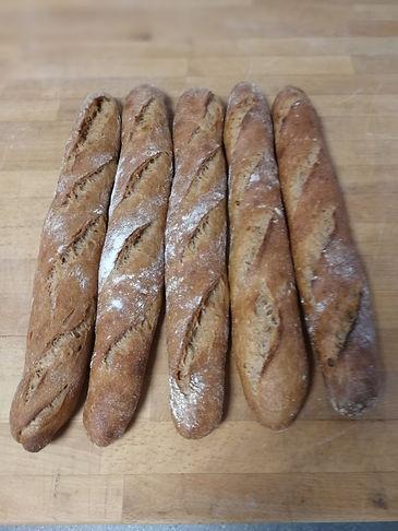 Baguette gebacken.jpg