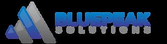 BluePeak Logo Transparent.png