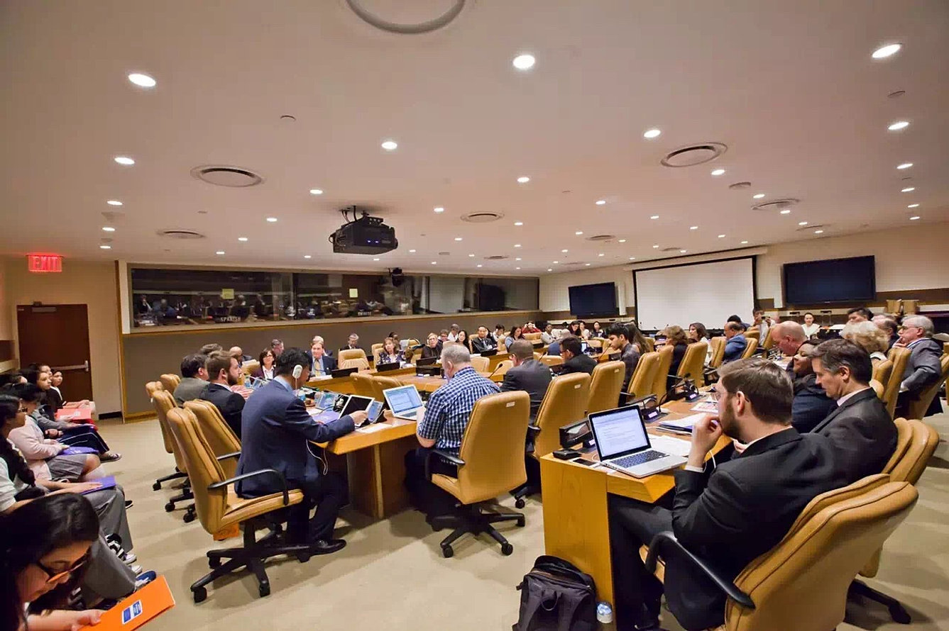 wdf global news about wdf wdf meeting world development conference for un sdgs at the united nations