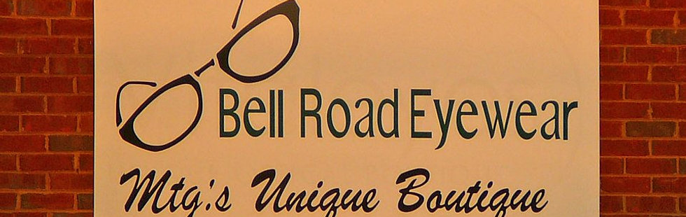 bell road eyewear montgomey eye doctor pediatric eye care
