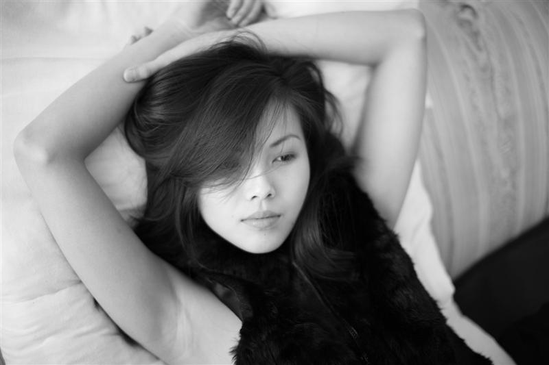 Crystal Yu Pictures News Information From The Web