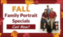 GPI--Fall Family 3x5 Banner--10-3-19--V3