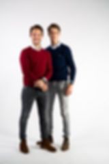 Rutger en Bram CEO Filiath-min.jpg