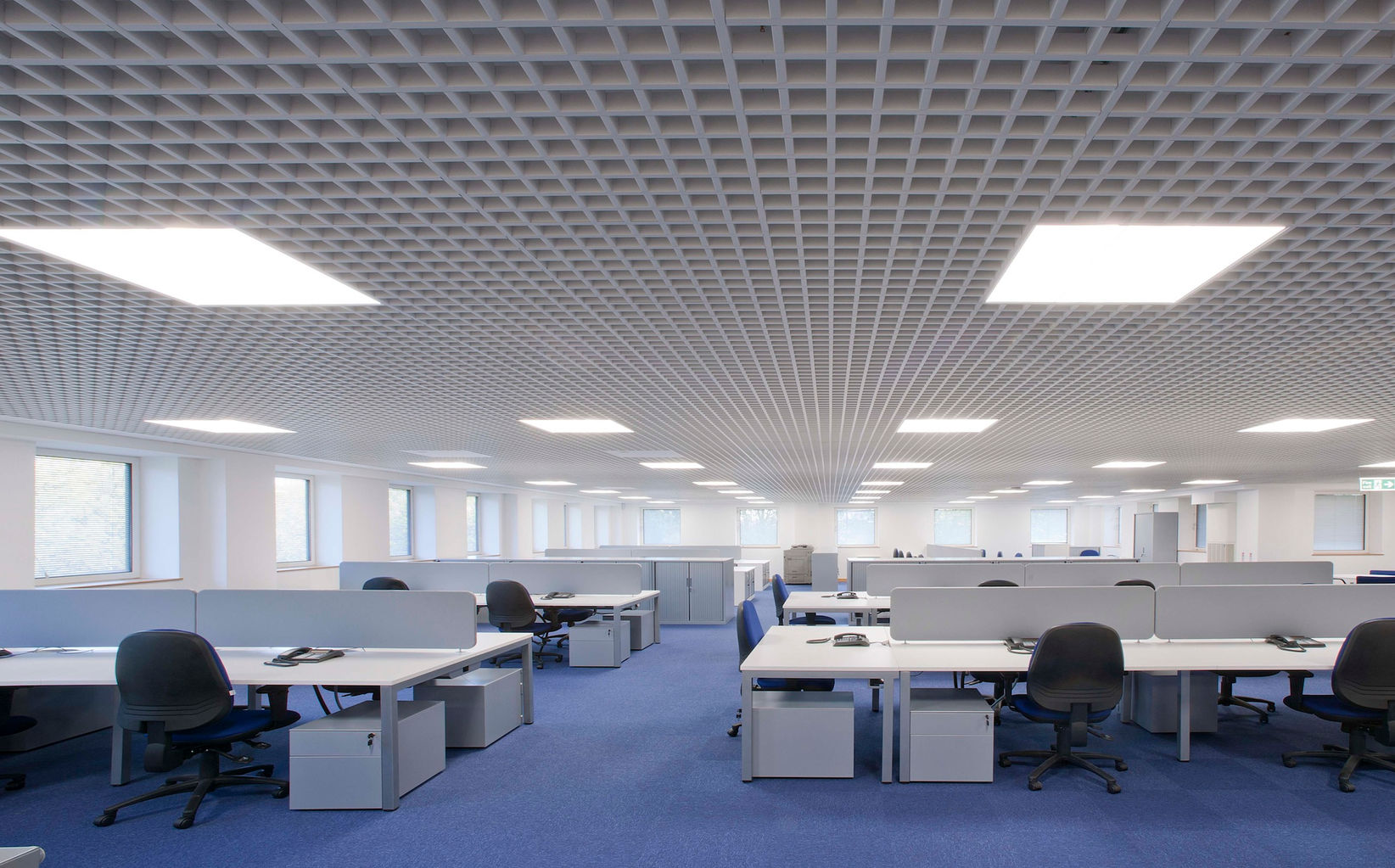 Zenled Lighting Energy Management Solutions With Led