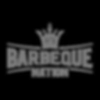 bbqn-logo_edited.png