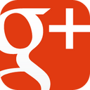 Google+ Classic