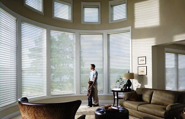Dekoinnova cortinas y persianas cortinas y persianas for Almacenes decoracion bogota