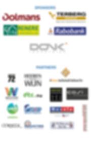 Sponsor overzicht 2019 EiW.jpg