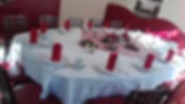 Tisch 1.jpg