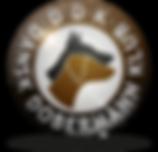 DDK_logo200.png