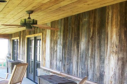 Image Result For Vertical Wood Siding