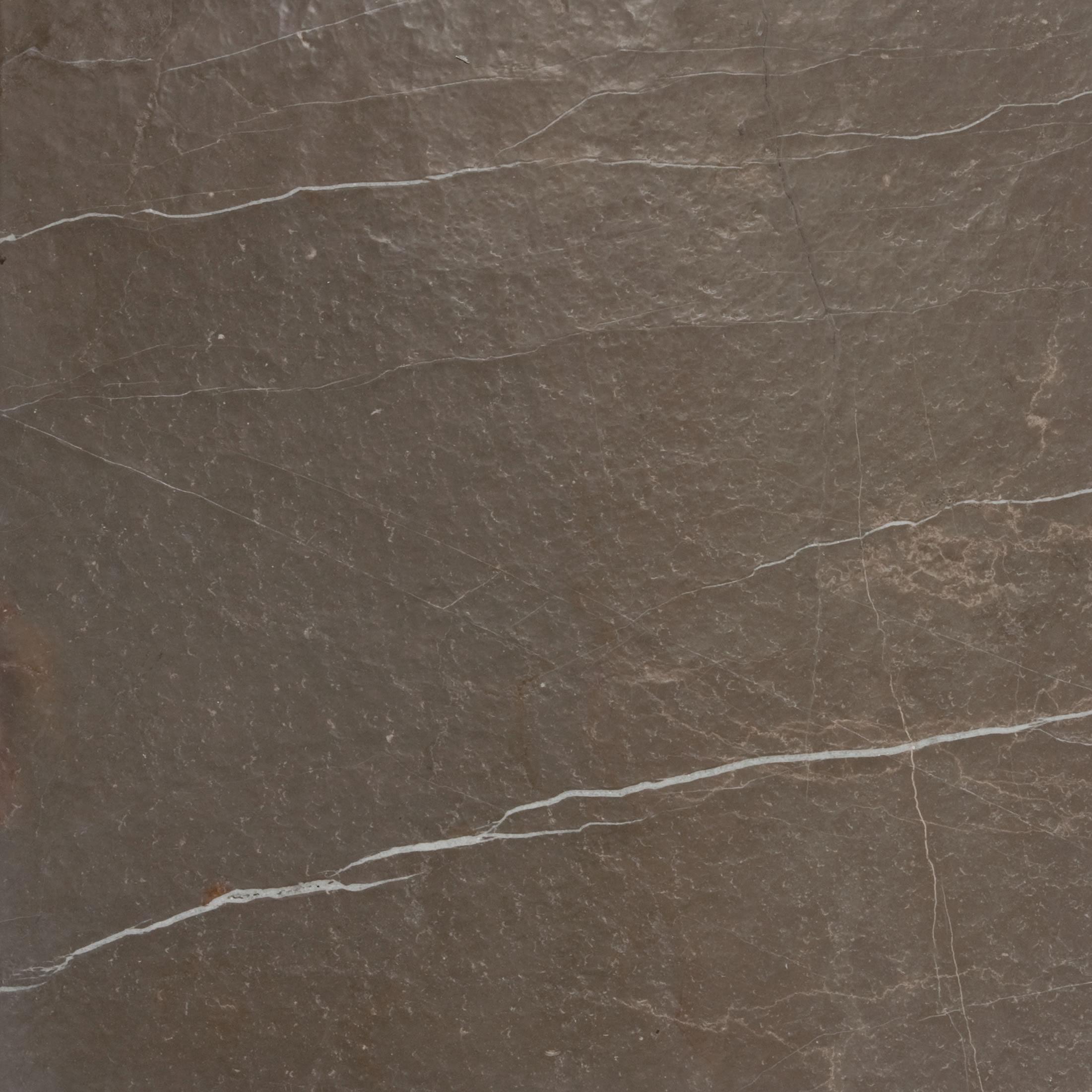 Precio metro cuadrado marmol cheap top suelo de mrmol for Precio metro cuadrado encimera granito