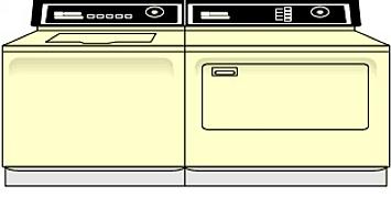 washing machine repair salem oregon