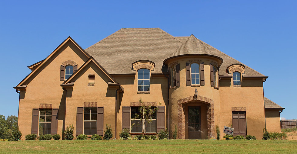 Stoneybrook homes olive branch ms desoto county builder for Home builders in south ms