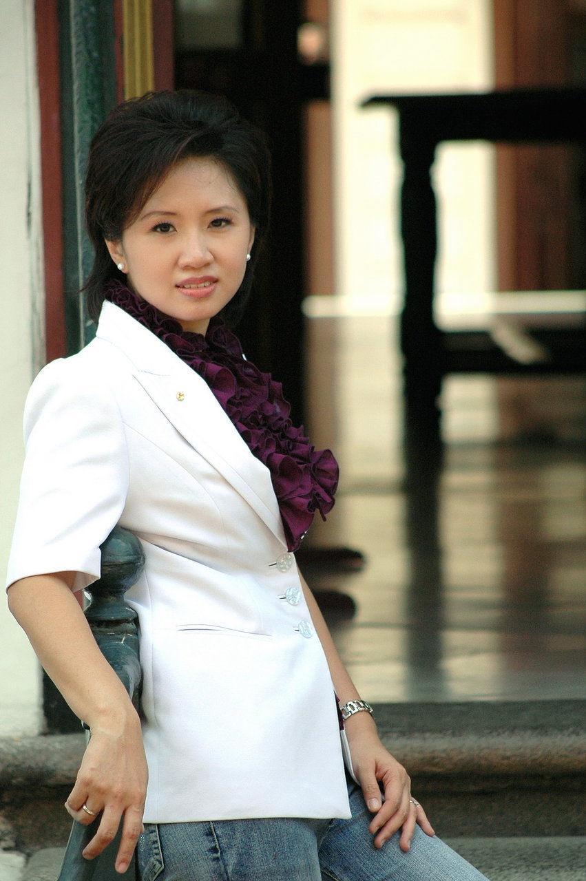 drg. Joyce Niti Widodo